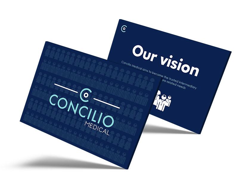 concilio_identity