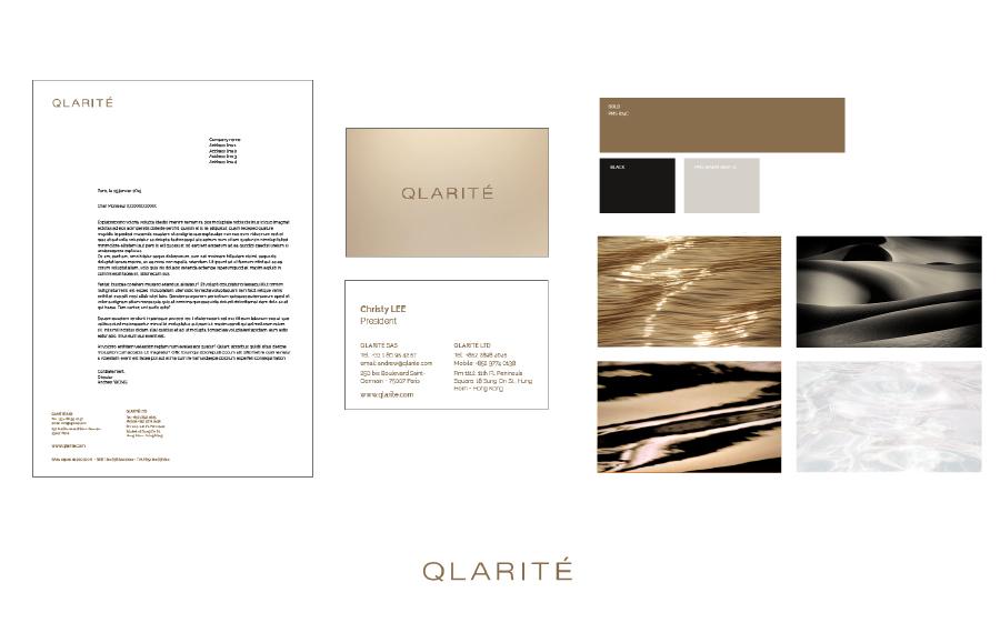 qlarite_portfolio3