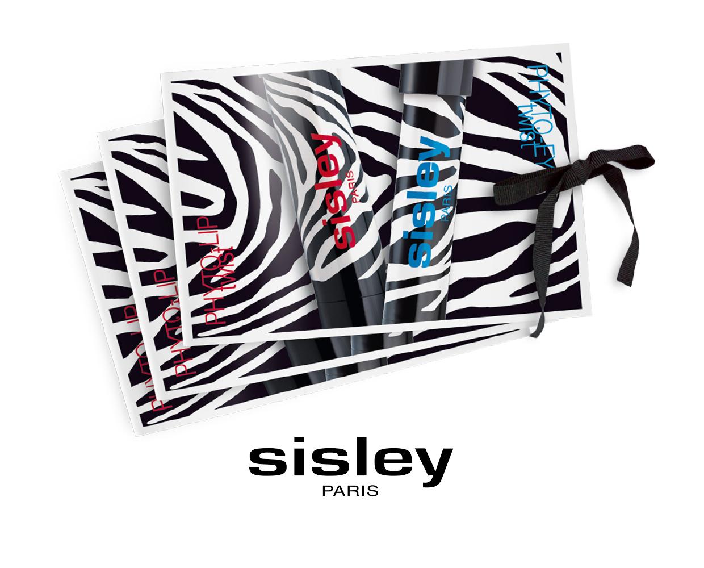 sisley_dp